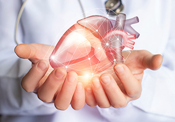 BEST CARDIOLOGY HOSPITAL IN CHANDIGARH